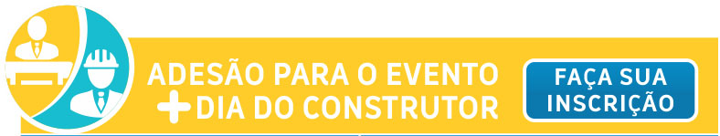 evento e dia do construtor 01